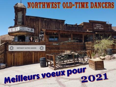 Voeux 2021 North2